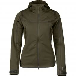 Seeland Damen Jacke HAWKER ADVANCE