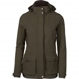 Seeland Damen Jacke WOODCOCK ADVANCED