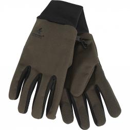 Seeland Herren Handschuhe CLIMATE