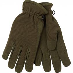Seeland Herren Handschuhe HAWKER