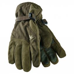 Seeland Herren Handschuhe Helt