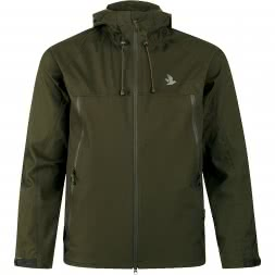 Seeland Herren Jacke HAWKER LIGHT
