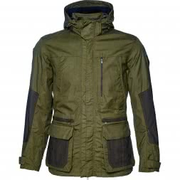 Seeland Herren Jacke Key Point