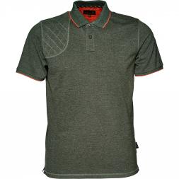Seeland Herren Poloshirt CLAYTON