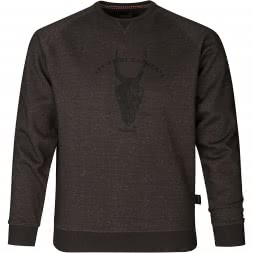 Seeland Herren Sweatshirt Key-Point