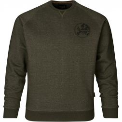 Seeland Herren Sweatshirt Key-Point