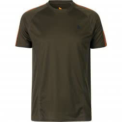 Seeland Herren T-Shirt Hawker