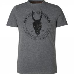 Seeland Herren T-Shirt KEY-POINT