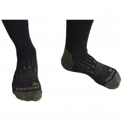 Seeland Unisex Socken Vantage