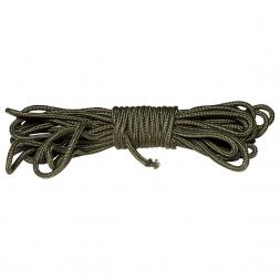 Seil, 9 mm x 15 m