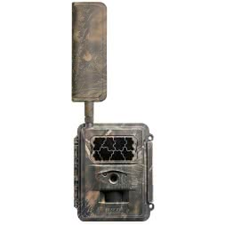 Seissiger Wildkamera Special-Cam LTE (Ausführung Supersim)