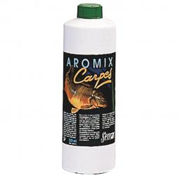 Sensas Aromix