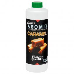 Sensas Syrup Aromix