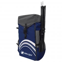 Sevylor Quikpak™ Carry Bag, Rucksack