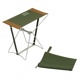 Shakespeare Folding Stool/Carrying Bag