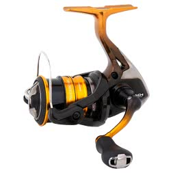 Shimano Angelrolle Soare BB