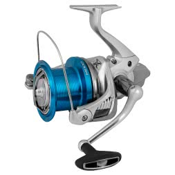 Shimano Angelrolle Speed Master XSC