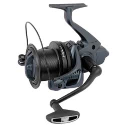 Shimano Angelrolle Speed Master XTC