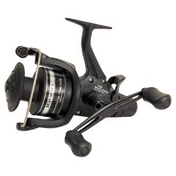Shimano Freilaufrolle Baitrunner ST RB