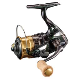 Shimano Frontbremsrolle Cardiff Ci4+
