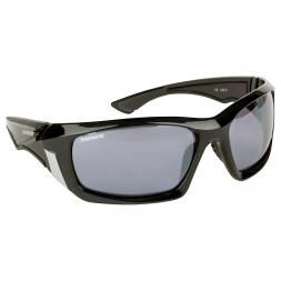 Shimano Sonnenbrille SPEEDMASTER