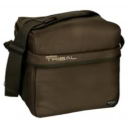 Shimano Tasche Tribal Cooler Bait Bag