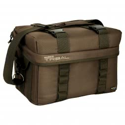 Shimano Tasche Tribal Full Compact Carryall
