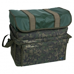 Shimano Trench Gear Compact Carryall Tasche
