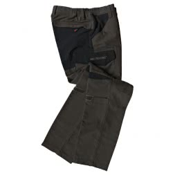 Shooterking Damen Hose Aktive Cordura