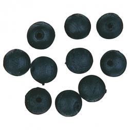 Soft Beads - Weichplastik-Kugeln