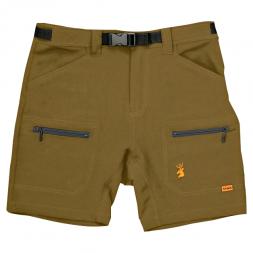 Spika Herren Outdoor-Shorts Tracker