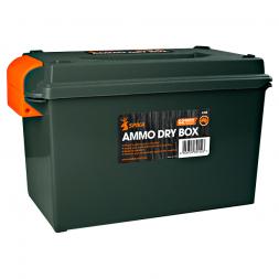 Spika Munitions-Box (Wasserabweisend)