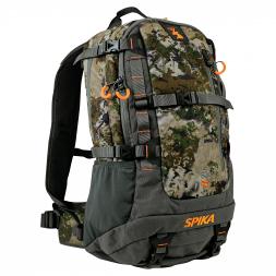 Spika Rucksack Drover Pro Pack (25 l)