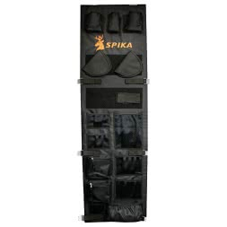 Spika Single Gun Safe Organizer (small)