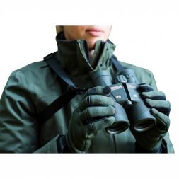 Steiner Tragegurt Comfort-Harness