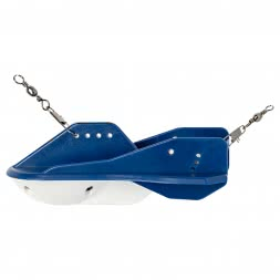 Stonfo Pro Diver - Taucher