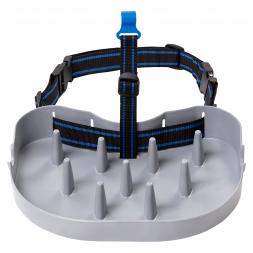 Stonfo Stripping Basket