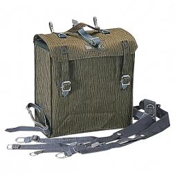 Sturmgepäcktasche