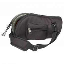 Tasche für Fürst Pless Horn B