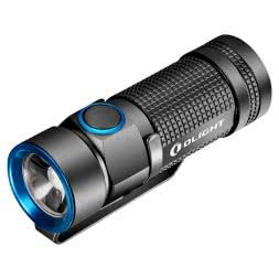 Taschenlampe OLIGHT S1 Baton