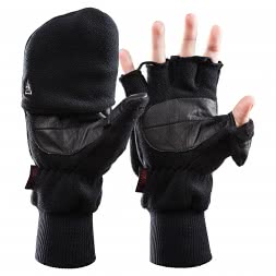 The Heat Company 2 Outdoor Pro Handschuh