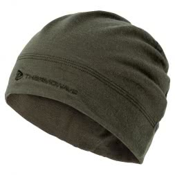 Thermowave Unisex Beanie