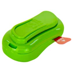 Tickless Ultraschallgerät HUNTER (grün)