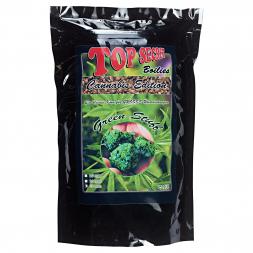 Top Secret Cannabis Edition Boilies, Green Stuff