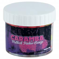 Top Secret Pop Ups Caramba (Schoko)