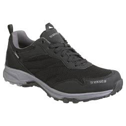 Treksta Herren Outdoorschuh Star 101 Lace Low GTX