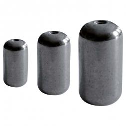 Trendex Tungsten Barrel Type