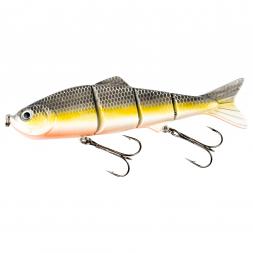 Trendex Wobbler Natural Beauty (Weißfische)