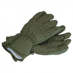Unisex Thinsulate-Handschuhe