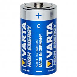Varta Alkaline Babyzelle MN 1400 (1,5 Volt)
